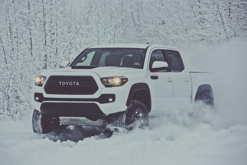 Newcarreleasedates.Com 2017 New Car Release Dates, ''2017 TOYOTA TACOMA TRD '' Reviews, Photos, Price