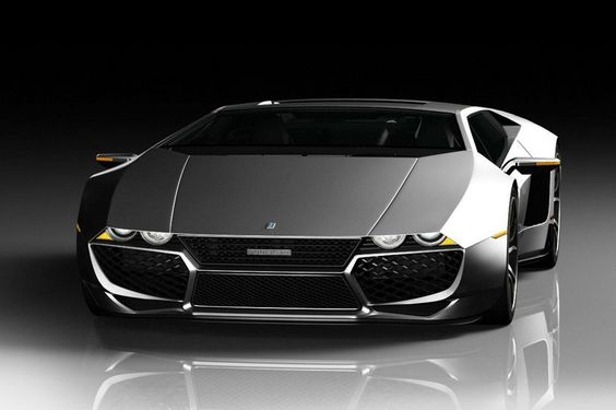 Newcarreleasedates.com MUST SEE - New 2017 DeLorean Concept Photos and Images, 2017 Delorean