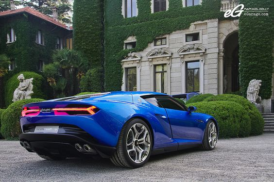 Newcarreleasedates.com ''2017 Lamborghini Asterion '' New Car Spy Shots, 2017 Concept Cars Pics and New 2017 Car Photos