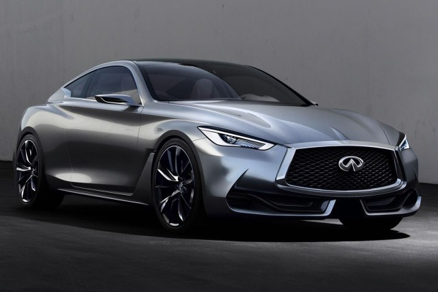 ''NewCarReleaseDates.Com'' Coming soon 2017 cars ''2017 Infiniti Q60 '' Release Dates And Reviews of New Cars in 2017