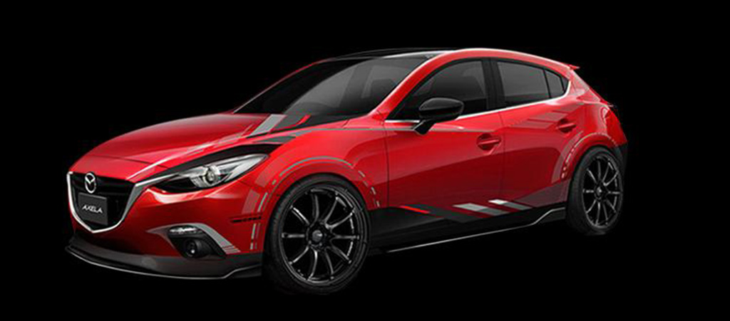 Newcareleasedates.com ''2017 Mazdaspeed 3'' New Car Launches. Upcoming Vehicle Release Dates. 2017 New Car release Dates, Find the complete list of all upcoming new car release dates. New car releases, 2016 Release Dates, New car release dates, Review Of New Cars, Price of ''2017 Mazdaspeed 3''