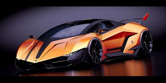 Newcarreleasedates.com ''2017 Lamborghini Resonare concept'' New Car Spy Shots, 2017 Concept Cars Pics and New 2017 Car Photos