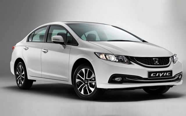 new electric car releasesBest Hybrids of 2017 New 2017 HybridElectric Car Buying Guide