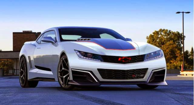 Newcarreleasedates.Com 2017 New Car Release Dates, 2017 Chevrolet Camaro Z28 Price, Reviews, Photos