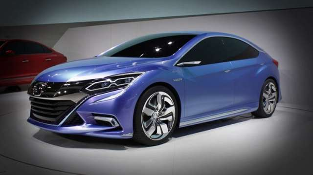 Newcarreleasedates.Com Best Hybrids of 2017 ''2017 Honda Hybrid Concept B '' 2017 Hybrid/Electric Car Buying Guide