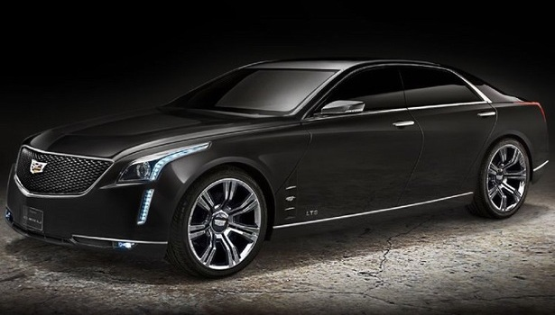 2018 cadillac price. contemporary cadillac com new car release dates 2018 u0027u00272018 cadillac sedan lts u0027u0027 inside cadillac price