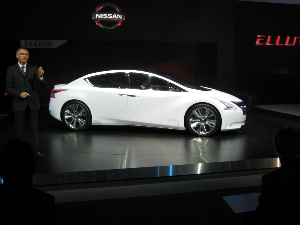 Newcareleasedates.com ''2017 Nissan Altima'' New Car Launches. Upcoming Vehicle Release Dates. 2017 New Car release Dates, Find the complete list of all upcoming new car release dates. New car releases, 2016 Release Dates, New car release dates, Review Of New Cars, Price of ''2017 Nissan Altima''