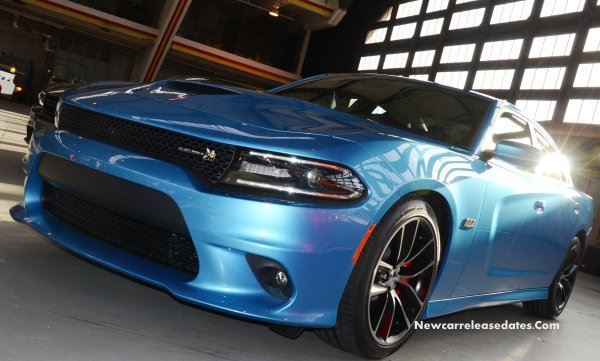 Newcareleasedates.com ''2016 Dodge Coronet'' New Car Launches. Upcoming Vehicle Release Dates. 2016 New Car release Dates, New car Find the complete list of all upcoming new car release dates. New car releases, 2016 Cars, New 2016 Cars, New 2016 Car Photos, New 2016 Car Reviews, 2016 Release Dates, New car release dates, Review Of New Cars, Price of ''2016 Dodge Coronet''