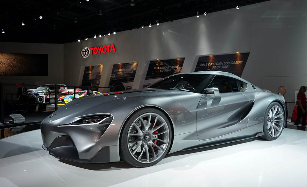 Newcareleasedates.com ''2017 Toyota Supra'' New Car Launches. Upcoming Vehicle Release Dates. 2017 New Car release Dates, New car Find the complete list of all upcoming new car release dates. New car releases, 2016 Release Dates, New car release dates, Review Of New Cars, Price of ''2017 Toyota Supra''