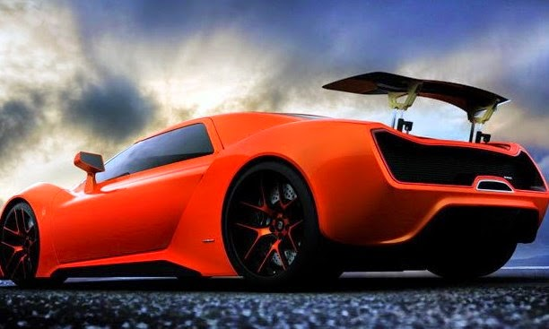 Newcareleasedates.com ''2017 Trion Nemesis '' Super Hot Car Deal, Car Deals, New Car Launches. Upcoming Vehicle Release Dates. 2017 New Car release Dates, Find A Super Good Deal, Cheap Car Price, New car Find the complete list of all upcoming new car release dates. ''new car release dates'' New car releases, 2017 Cars, New 2017 Cars, New 2017 Car Photos, New 2017 Car Reviews, 2017 Release Dates, New car release dates, Review Of New Cars, Upcoming cars for 2017, New cars for 2017, Cars coming out for 2017, Newest cars for 2017, release dates for 2017 Price of Cheap, Bargin www.newcarreleasedates.com ''2017 Trion Nemesis ''