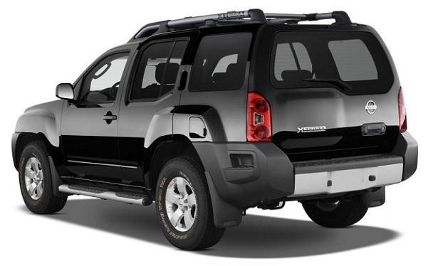 Newcareleasedates.com 2016 Nissan Xterra'' 2016 Suv, 2016 Suv's, Future Suv, Future Suv's, Future luxury suvs, Future Small Suv's, 2016 suv models, 2016 suv reviews, new 2016 suv, 2016 new suvs, crossover vehicles, crossover vehicle, what are crossover vehicles, best rated 2016 suv, top rated 2016 suvs, 2016 crossover SUVs, 7 seater 2016 suv, best 7 seater suv 2016, 7 seater luxury 2016 suv, 2016 suv comparison, compact 2016 suv comparison, small 2016 suv reviews, luxury 2016 suv reviews, 8 passenger 2016 suv, 7 passenger 2016 suv, 6 passenger 2016 suv, best luxury 2016 suv, top 2016 suv, top selling 2016 suv, Top 2016 New Small SUV Releases, Top 2016 SUV Releases, 2016 Nissan Xterra''