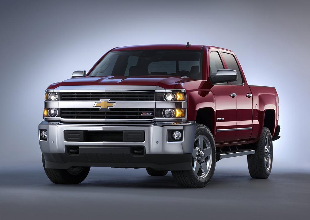 Newcareleasedates.com '' 2017 Chevy Silverado 1500 and 2500 HD '' New Car Launches. Upcoming Vehicle Release Dates. 2017 New Car release Dates, Find the complete list of all upcoming new car release dates. New car releases, 2016 Release Dates, New car release dates, Review Of New Cars, Price of 2017 Chevy Silverado 1500 and 2500 HD