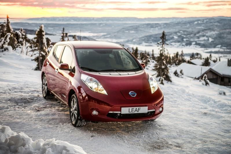 Newcarreleasedates.Com 2017 New Car Release Dates, ''2017 Nissan Leaf '' Reviews, Photos, Price
