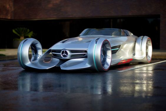 """2017 Mercedes Silver Arrow Concept"" 2017 New Cars Models we are most looking forward to see Pictures of New 2017 Cars for Almost Every 2017 Car Make and Model, Newcarreleasedates.com is your source for all information related to new 2017 cars. You can find new 2017 car prices, reviews, pictures and specs. The latest 2017 automotive news, new and used car reviews, 2017 auto show info and car prices. Popular 2017 car pictures, 2017 cars pictures, 2017 car pic, car pictures 2017, 2017 car photos download, 2017 car photos download for mobile, 2017 car photos, 2017 car photos wallpaper #2017Cars #2017newcars #newcarpics #2017newcarpictures #2017carphotos #newcarreleasedates #carporn #shareonfacebook #share #cars #senttofriends #instagram #shareoninstagram #shareonpinterest #pleaseshare"