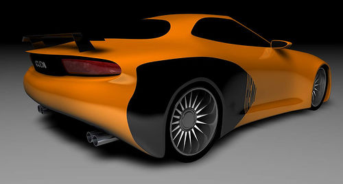 "Newcarreleasedates.com NEW ""2017 Hemi Cuda Concept "" Concept, REVIEW, PICTURES, LATEST CAR NEWS, Release Date"