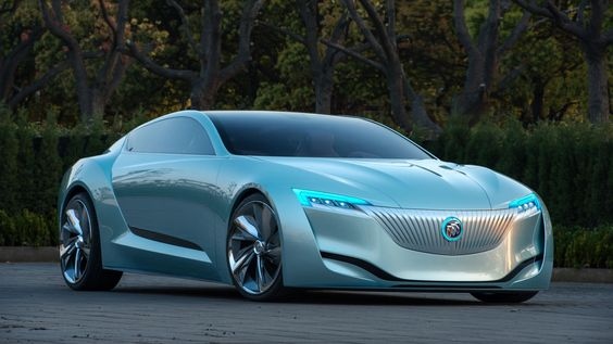 """2017 Buick Riviera future concept car"" Pictures of New 2017 Cars for Almost Every 2017 Car Make and Model, Newcarreleasedates.com  is your source for all information related to new 2017 cars. You can find new 2017 car prices, reviews, pictures and specs. The latest 2017 automotive news, new and used car reviews, 2017 auto show info and car prices. Popular 2017 car pictures, 2017 cars pictures, 2017 car pic, car pictures 2017, 2017 car photos download, 2017 car photos download for mobile, 2017 car photos, 2017 car photos wallpaper #2017Cars #2017newcars #newcarpics #2017newcarpictures #2017carphotos #newcarreleasedates #carporn #shareonfacebook #share #cars #senttofriends #instagram #shareoninstagram #shareonpinterest #pleaseshare"