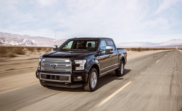 Newcarreleasedates.Com New 2018 Hybrids and Plug-ins ''2018 FORD F-150 HYBRID'' 2018 Hybrid/Electric Vehicle Buying Guide, Price, Photos, Reviews