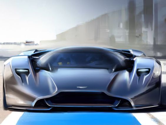 """2017 Aston Martin Unveils DP100 Vision Gran Turismo "" Pictures of New 2017 Cars for Almost Every 2017 Car Make and Model, Newcarreleasedates.com  is your source for all information related to new 2017 cars. You can find new 2017 car prices, reviews, pictures and specs. The latest 2017 automotive news, new and used car reviews, 2017 auto show info and car prices. Popular 2017 car pictures, 2017 cars pictures, 2017 car pic, car pictures 2017, 2017 car photos download, 2017 car photos download for mobile, 2017 car photos, 2017 car photos wallpaper #2017Cars #2017newcars #newcarpics #2017newcarpictures #2017carphotos #newcarreleasedates #carporn #shareonfacebook #share #cars #senttofriends #instagram #shareoninstagram #shareonpinterest"