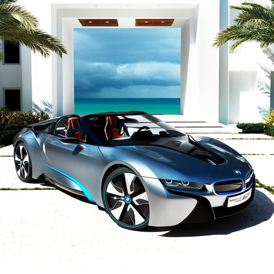 """2017 BMW i8 Spyder "" Pictures of New 2017 Cars for Almost Every 2017 Car Make and Model, Newcarreleasedates.com  is your source for all information related to new 2017 cars. You can find new 2017 car prices, reviews, pictures and specs. The latest 2017 automotive news, new and used car reviews, 2017 auto show info and car prices. Popular 2017 car pictures, 2017 cars pictures, 2017 car pic, car pictures 2017, 2017 car photos download, 2017 car photos download for mobile, 2017 car photos, 2017 car photos wallpaper #2017Cars #2017newcars #newcarpics #2017newcarpictures #2017carphotos #newcarreleasedates #carporn #shareonfacebook #share #cars #senttofriends #instagram #shareoninstagram #shareonpinterest"