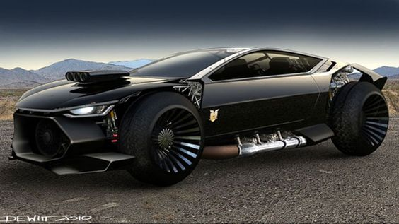 """2017 Ford Mad Max Interceptor "" Pictures of New 2017 Cars for Almost Every 2017 Car Make and Model, Newcarreleasedates.com  is your source for all information related to new 2017 cars. You can find new 2017 car prices, reviews, pictures and specs. The latest 2017 automotive news, new and used car reviews, 2017 auto show info and car prices. Popular 2017 car pictures, 2017 cars pictures, 2017 car pic, car pictures 2017, 2017 car photos download, 2017 car photos download for mobile, 2017 car photos, 2017 car photos wallpaper #2017Cars #2017newcars #newcarpics #2017newcarpictures #2017carphotos #newcarreleasedates #carporn #shareonfacebook #share #cars #senttofriends #instagram #shareoninstagram #shareonpinterest"