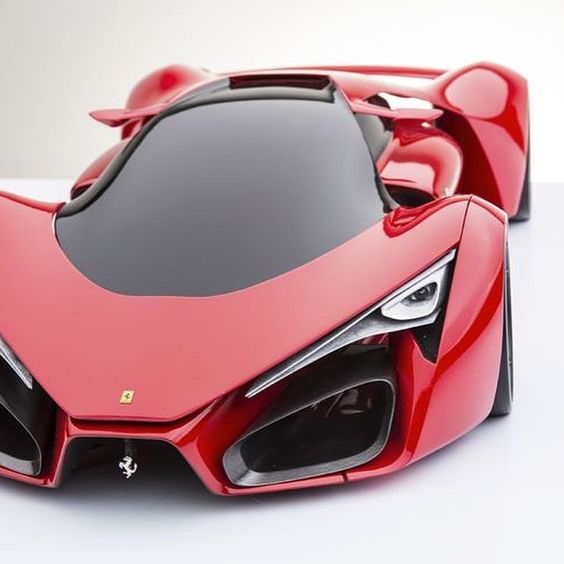 """2017 Ferrari F80 Concept"" Pictures of New 2017 Cars for Almost Every 2017 Car Make and Model, Newcarreleasedates.com  is your source for all information related to new 2017 cars. You can find new 2017 car prices, reviews, pictures and specs. The latest 2017 automotive news, new and used car reviews, 2017 auto show info and car prices. Popular 2017 car pictures, 2017 cars pictures, 2017 car pic, car pictures 2017, 2017 car photos download, 2017 car photos download for mobile, 2017 car photos, 2017 car photos wallpaper #2017Cars #2017newcars #newcarpics #2017newcarpictures #2017carphotos #newcarreleasedates #carporn #shareonfacebook #share #cars #senttofriends #instagram #shareoninstagram #shareonpinterest #pleaseshare"