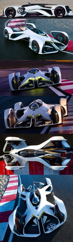 """2017 Chevrolet Chaparral 2X VGT Concept"" Pictures of New 2017 Cars for Almost Every 2017 Car Make and Model, Newcarreleasedates.com  is your source for all information related to new 2017 cars. You can find new 2017 car prices, reviews, pictures and specs. The latest 2017 automotive news, new and used car reviews, 2017 auto show info and car prices. Popular 2017 car pictures, 2017 cars pictures, 2017 car pic, car pictures 2017, 2017 car photos download, 2017 car photos download for mobile, 2017 car photos, 2017 car photos wallpaper #2017Cars #2017newcars #newcarpics #2017newcarpictures #2017carphotos #newcarreleasedates #carporn #shareonfacebook #share #cars #senttofriends #instagram #shareoninstagram #shareonpinterest #pleaseshare"
