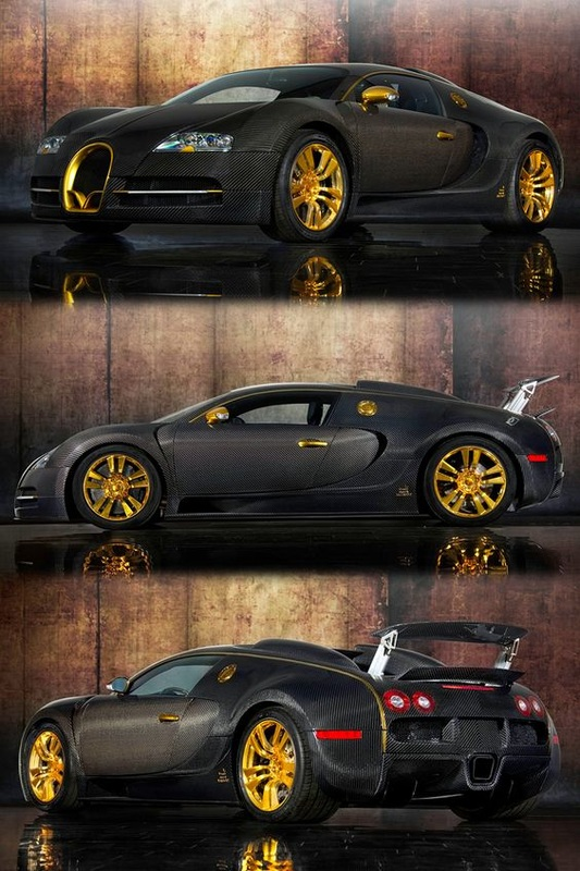 """2017 Mansory Bugatti Veyron Linea Vincero d'Oro"" 2017 New Cars Models we are most looking forward to see Pictures of New 2017 Cars for Almost Every 2017 Car Make and Model, Newcarreleasedates.com is your source for all information related to new 2017 cars. You can find new 2017 car prices, reviews, pictures and specs. The latest 2017 automotive news, new and used car reviews, 2017 auto show info and car prices. Popular 2017 car pictures, 2017 cars pictures, 2017 car pic, car pictures 2017, 2017 car photos download, 2017 car photos download for mobile, 2017 car photos, 2017 car photos wallpaper #2017Cars #2017newcars #newcarpics #2017newcarpictures #2017carphotos #newcarreleasedates #carporn #shareonfacebook #share #cars #senttofriends #instagram #shareoninstagram #shareonpinterest #pleaseshare"