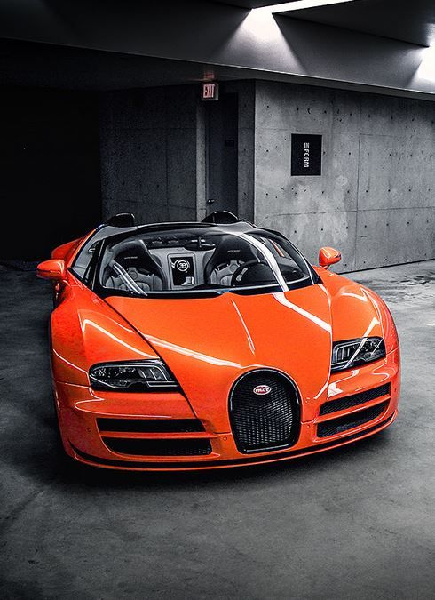 """2017 Bugatti Veyron Grand Sport"" 2017 New Cars Models we are most looking forward to see Pictures of New 2017 Cars for Almost Every 2017 Car Make and Model, Newcarreleasedates.com is your source for all information related to new 2017 cars. You can find new 2017 car prices, reviews, pictures and specs. The latest 2017 automotive news, new and used car reviews, 2017 auto show info and car prices. Popular 2017 car pictures, 2017 cars pictures, 2017 car pic, car pictures 2017, 2017 car photos download, 2017 car photos download for mobile, 2017 car photos, 2017 car photos wallpaper #2017Cars #2017newcars #newcarpics #2017newcarpictures #2017carphotos #newcarreleasedates #carporn #shareonfacebook #share #cars #senttofriends #instagram #shareoninstagram #shareonpinterest #pleaseshare"