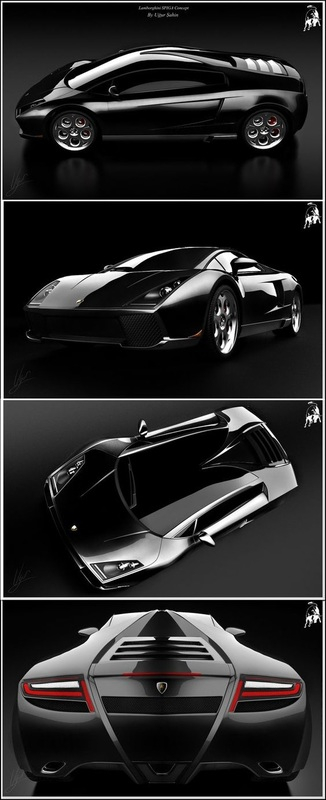 """2017 Lamborghini SPIGA Concept Car"" 2017 New Cars Models we are most looking forward to see Pictures of New 2017 Cars for Almost Every 2017 Car Make and Model, Newcarreleasedates.com is your source for all information related to new 2017 cars. You can find new 2017 car prices, reviews, pictures and specs. The latest 2017 automotive news, new and used car reviews, 2017 auto show info and car prices. Popular 2017 car pictures, 2017 cars pictures, 2017 car pic, car pictures 2017, 2017 car photos download, 2017 car photos download for mobile, 2017 car photos, 2017 car photos wallpaper #2017Cars #2017newcars #newcarpics #2017newcarpictures #2017carphotos #newcarreleasedates #carporn #shareonfacebook #share #cars #senttofriends #instagram #shareoninstagram #shareonpinterest #pleaseshare"