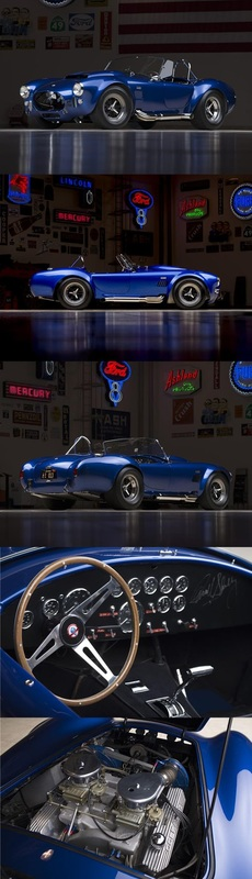 """2017 Shelby Cobra 427 S/C Super Snake"" 2017 New Cars Models we are most looking forward to see Pictures of New 2017 Cars for Almost Every 2017 Car Make and Model, Newcarreleasedates.com is your source for all information related to new 2017 cars. You can find new 2017 car prices, reviews, pictures and specs. The latest 2017 automotive news, new and used car reviews, 2017 auto show info and car prices. Popular 2017 car pictures, 2017 cars pictures, 2017 car pic, car pictures 2017, 2017 car photos download, 2017 car photos download for mobile, 2017 car photos, 2017 car photos wallpaper #2017Cars #2017newcars #newcarpics #2017newcarpictures #2017carphotos #newcarreleasedates #carporn #shareonfacebook #share #cars #senttofriends #instagram #shareoninstagram #shareonpinterest #pleaseshare"