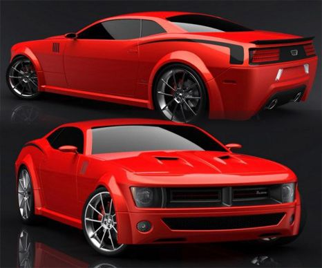 """2017 Plymouth Cuda concept"" 2017 New Cars Models we are most looking forward to see Pictures of New 2017 Cars for Almost Every 2017 Car Make and Model, Newcarreleasedates.com is your source for all information related to new 2017 cars. You can find new 2017 car prices, reviews, pictures and specs. The latest 2017 automotive news, new and used car reviews, 2017 auto show info and car prices. Popular 2017 car pictures, 2017 cars pictures, 2017 car pic, car pictures 2017, 2017 car photos download, 2017 car photos download for mobile, 2017 car photos, 2017 car photos wallpaper #2017Cars #2017newcars #newcarpics #2017newcarpictures #2017carphotos #newcarreleasedates #carporn #shareonfacebook #share #cars #senttofriends #instagram #shareoninstagram #shareonpinterest #pleaseshare"