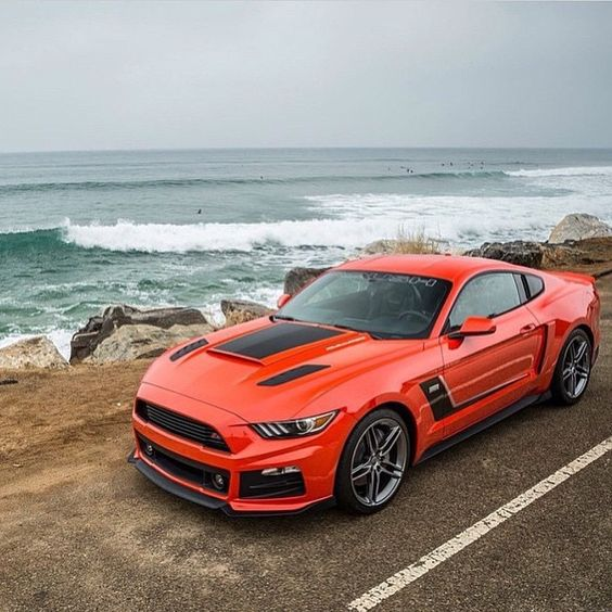 """2017 Stage 3 Roush Mustang"" 2017 New Cars Models we are most looking forward to see Pictures of New 2017 Cars for Almost Every 2017 Car Make and Model, Newcarreleasedates.com is your source for all information related to new 2017 cars. You can find new 2017 car prices, reviews, pictures and specs. The latest 2017 automotive news, new and used car reviews, 2017 auto show info and car prices. Popular 2017 car pictures, 2017 cars pictures, 2017 car pic, car pictures 2017, 2017 car photos download, 2017 car photos download for mobile, 2017 car photos, 2017 car photos wallpaper #2017Cars #2017newcars #newcarpics #2017newcarpictures #2017carphotos #newcarreleasedates #carporn #shareonfacebook #share #cars #senttofriends #instagram #shareoninstagram #shareonpinterest #pleaseshare"
