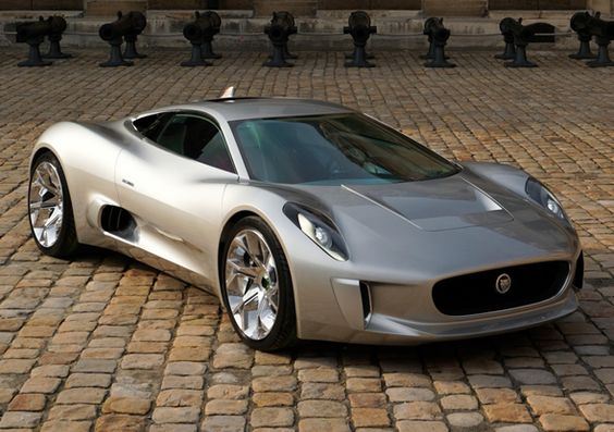 """2017 Jaguar-c-x75"" 2017 New Cars Models we are most looking forward to see Pictures of New 2017 Cars for Almost Every 2017 Car Make and Model, Newcarreleasedates.com is your source for all information related to new 2017 cars. You can find new 2017 car prices, reviews, pictures and specs. The latest 2017 automotive news, new and used car reviews, 2017 auto show info and car prices. Popular 2017 car pictures, 2017 cars pictures, 2017 car pic, car pictures 2017, 2017 car photos download, 2017 car photos download for mobile, 2017 car photos, 2017 car photos wallpaper #2017Cars #2017newcars #newcarpics #2017newcarpictures #2017carphotos #newcarreleasedates #carporn #shareonfacebook #share #cars #senttofriends #instagram #shareoninstagram #shareonpinterest #pleaseshare"