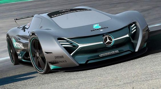 """2017 ELK Mercedes electric concept car"" 2017 New Cars Models we are most looking forward to see Pictures of New 2017 Cars for Almost Every 2017 Car Make and Model, Newcarreleasedates.com is your source for all information related to new 2017 cars. You can find new 2017 car prices, reviews, pictures and specs. The latest 2017 automotive news, new and used car reviews, 2017 auto show info and car prices. Popular 2017 car pictures, 2017 cars pictures, 2017 car pic, car pictures 2017, 2017 car photos download, 2017 car photos download for mobile, 2017 car photos, 2017 car photos wallpaper #2017Cars #2017newcars #newcarpics #2017newcarpictures #2017carphotos #newcarreleasedates #carporn #shareonfacebook #share #cars #senttofriends #instagram #shareoninstagram #shareonpinterest #pleaseshare"