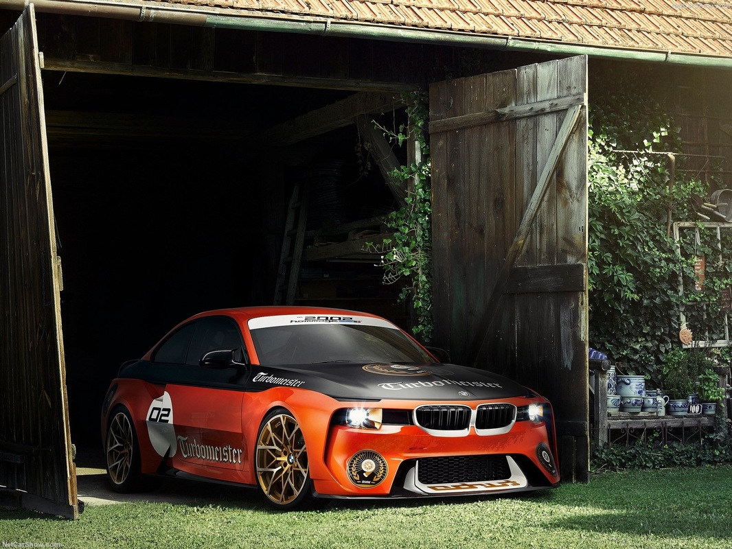"The ""2017 BMW 2002 Hommage Pebble Beach Concept "" will be hitting showroom in the future, check out our list of best new 2017 new cars and SUVs for 2017, 2018 and beyond below. ""2017  BMW 2002 Hommage Pebble Beach Concept "" 2017 New Cars Models we are most looking forward to see Pictures of New 2017 Cars for Almost Every 2017 Car Make and Model, Newcarreleasedates.com is your source for all information related to new 2017 cars. You can find new 2017 car prices, reviews, pictures and specs. The latest 2017 automotive news, new and used car reviews, 2017 auto show info and car prices. Popular 2017 car pictures, 2017 cars pictures, 2017 car pic, car pictures 2017, 2017 car photos download, 2017 car photos download for mobile, 2017 car photos, 2017 car photos wallpaper"