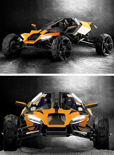 """2017 KTM AX Concept"" Pictures of New 2017 Cars for Almost Every 2017 Car Make and Model, Newcarreleasedates.com  is your source for all information related to new 2017 cars. You can find new 2017 car prices, reviews, pictures and specs. The latest 2017 automotive news, new and used car reviews, 2017 auto show info and car prices. Popular 2017 car pictures, 2017 cars pictures, 2017 car pic, car pictures 2017, 2017 car photos download, 2017 car photos download for mobile, 2017 car photos, 2017 car photos wallpaper #2017Cars #2017newcars #newcarpics #2017newcarpictures #2017carphotos #newcarreleasedates"