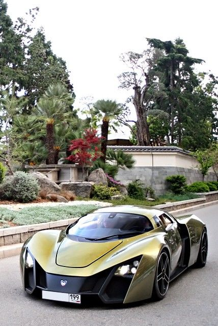"""2017 Marussia B2"" Pictures of New 2017 Cars for Almost Every 2017 Car Make and Model, Newcarreleasedates.com  is your source for all information related to new 2017 cars. You can find new 2017 car prices, reviews, pictures and specs. The latest 2017 automotive news, new and used car reviews, 2017 auto show info and car prices. Popular 2017 car pictures, 2017 cars pictures, 2017 car pic, car pictures 2017, 2017 car photos download, 2017 car photos download for mobile, 2017 car photos, 2017 car photos wallpaper #2017Cars #2017newcars #newcarpics #2017newcarpictures #2017carphotos #newcarreleasedates"