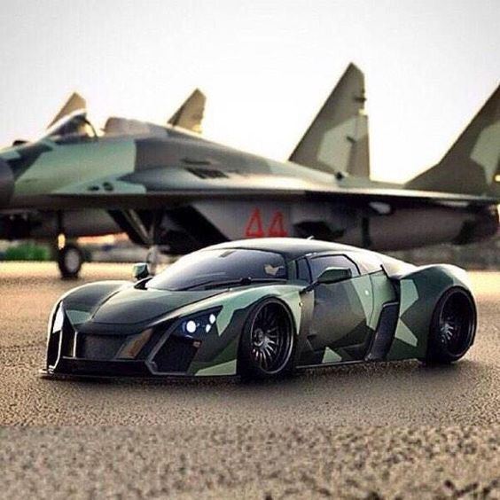 """2017 Camo Marussia B2"" Pictures of New 2017 Cars for Almost Every 2017 Car Make and Model, Newcarreleasedates.com  is your source for all information related to new 2017 cars. You can find new 2017 car prices, reviews, pictures and specs. The latest 2017 automotive news, new and used car reviews, 2017 auto show info and car prices. Popular 2017 car pictures, 2017 cars pictures, 2017 car pic, car pictures 2017, 2017 car photos download, 2017 car photos download for mobile, 2017 car photos, 2017 car photos wallpaper #2017Cars #2017newcars #newcarpics #2017newcarpictures #2017carphotos #newcarreleasedates"