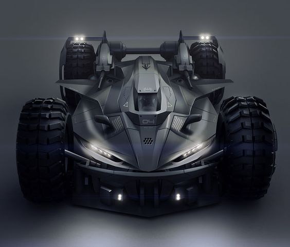 """2017 Batmobile Concept Car""Pictures of New 2017 Cars for Almost Every 2017 Car Make and Model, Newcarreleasedates.com  is your source for all information related to new 2017 cars. You can find new 2017 car prices, reviews, pictures and specs. The latest 2017 automotive news, new and used car reviews, 2017 auto show info and car prices. Popular 2017 car pictures, 2017 cars pictures, 2017 car pic, car pictures 2017, 2017 car photos download, 2017 car photos download for mobile, 2017 car photos, 2017 car photos wallpaper #2017Cars #2017newcars #newcarpics #2017newcarpictures #2017carphotos #newcarreleasedates"