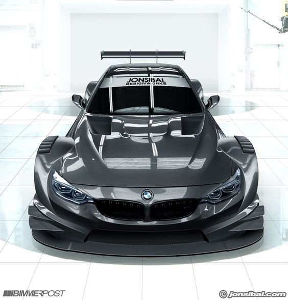 """2017 BMW M4 DTM Concept "" Pictures of New 2017 Cars for Almost Every 2017 Car Make and Model, Newcarreleasedates.com  is your source for all information related to new 2017 cars. You can find new 2017 car prices, reviews, pictures and specs. The latest 2017 automotive news, new and used car reviews, 2017 auto show info and car prices. Popular 2017 car pictures, 2017 cars pictures, 2017 car pic, car pictures 2017, 2017 car photos download, 2017 car photos download for mobile, 2017 car photos, 2017 car photos wallpaper #2017Cars #2017newcars #newcarpics #2017newcarpictures #2017carphotos #newcarreleasedates"