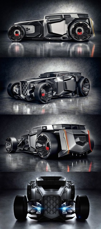"""2017 Lamborghini Rat Rod"" Pictures of New 2017 Cars for Almost Every 2017 Car Make and Model, Newcarreleasedates.com  is your source for all information related to new 2017 cars. You can find new 2017 car prices, reviews, pictures and specs. The latest 2017 automotive news, new and used car reviews, 2017 auto show info and car prices. Popular 2017 car pictures, 2017 cars pictures, 2017 car pic, car pictures 2017, 2017 car photos download, 2017 car photos download for mobile, 2017 car photos, 2017 car photos wallpaper #2017Cars #2017newcars #newcarpics #2017newcarpictures #2017carphotos #newcarreleasedates"