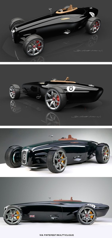 """2017 Bentley Barnato Roadster"" Pictures of New 2017 Cars for Almost Every 2017 Car Make and Model, Newcarreleasedates.com  is your source for all information related to new 2017 cars. You can find new 2017 car prices, reviews, pictures and specs. The latest 2017 automotive news, new and used car reviews, 2017 auto show info and car prices. Popular 2017 car pictures, 2017 cars pictures, 2017 car pic, car pictures 2017, 2017 car photos download, 2017 car photos download for mobile, 2017 car photos, 2017 car photos wallpaper #2017Cars #2017newcars #newcarpics #2017newcarpictures #2017carphotos #newcarreleasedates #carporn"