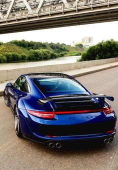 """2017 Porsche 911 Stinger"" Pictures of New 2017 Cars for Almost Every 2017 Car Make and Model, Newcarreleasedates.com  is your source for all information related to new 2017 cars. You can find new 2017 car prices, reviews, pictures and specs. The latest 2017 automotive news, new and used car reviews, 2017 auto show info and car prices. Popular 2017 car pictures, 2017 cars pictures, 2017 car pic, car pictures 2017, 2017 car photos download, 2017 car photos download for mobile, 2017 car photos, 2017 car photos wallpaper #2017Cars #2017newcars #newcarpics #2017newcarpictures #2017carphotos #newcarreleasedates #carporn #shareonfacebook #share #cars #senttofriends"