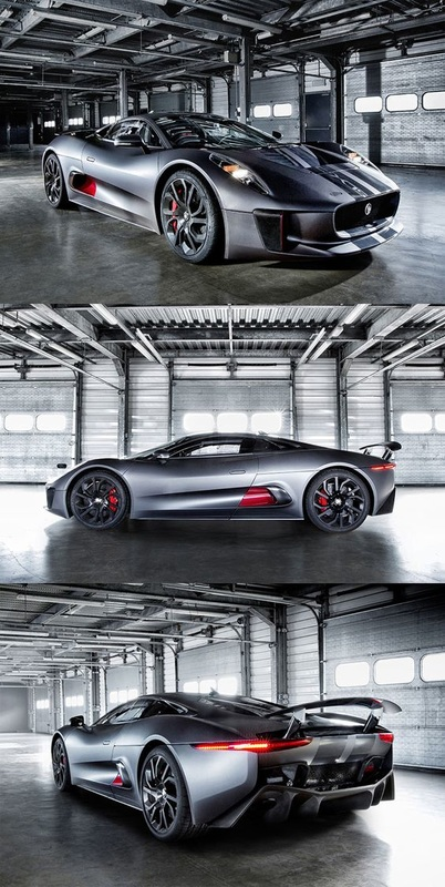 """2017 Jaguar C-X75 Hybrid Sport Car"" Pictures of New 2017 Cars for Almost Every 2017 Car Make and Model, Newcarreleasedates.com  is your source for all information related to new 2017 cars. You can find new 2017 car prices, reviews, pictures and specs. The latest 2017 automotive news, new and used car reviews, 2017 auto show info and car prices. Popular 2017 car pictures, 2017 cars pictures, 2017 car pic, car pictures 2017, 2017 car photos download, 2017 car photos download for mobile, 2017 car photos, 2017 car photos wallpaper #2017Cars #2017newcars #newcarpics #2017newcarpictures #2017carphotos #newcarreleasedates #carporn #shareonfacebook #share #cars #senttofriends #instagram #shareoninstagram #shareonpinterest"