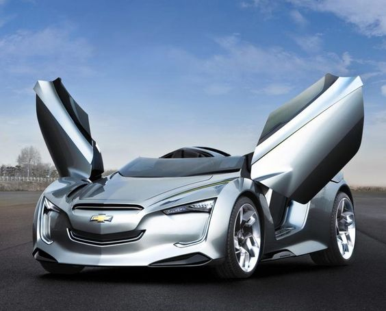 """2017 Chevy Miray concept "" Pictures of New 2017 Cars for Almost Every 2017 Car Make and Model, Newcarreleasedates.com  is your source for all information related to new 2017 cars. You can find new 2017 car prices, reviews, pictures and specs. The latest 2017 automotive news, new and used car reviews, 2017 auto show info and car prices. Popular 2017 car pictures, 2017 cars pictures, 2017 car pic, car pictures 2017, 2017 car photos download, 2017 car photos download for mobile, 2017 car photos, 2017 car photos wallpaper #2017Cars #2017newcars #newcarpics #2017newcarpictures #2017carphotos #newcarreleasedates #carporn #shareonfacebook #share #cars #senttofriends #instagram #shareoninstagram #shareonpinterest"