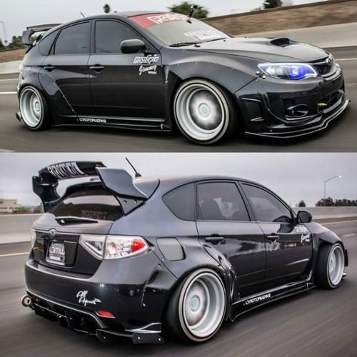 """2017 Subaru Impreza WRX STi "" Pictures of New 2017 Cars for Almost Every 2017 Car Make and Model, Newcarreleasedates.com  is your source for all information related to new 2017 cars. You can find new 2017 car prices, reviews, pictures and specs. The latest 2017 automotive news, new and used car reviews, 2017 auto show info and car prices. Popular 2017 car pictures, 2017 cars pictures, 2017 car pic, car pictures 2017, 2017 car photos download, 2017 car photos download for mobile, 2017 car photos, 2017 car photos wallpaper #2017Cars #2017newcars #newcarpics #2017newcarpictures #2017carphotos #newcarreleasedates #carporn #shareonfacebook #share #cars #senttofriends #instagram #shareoninstagram #shareonpinterest"