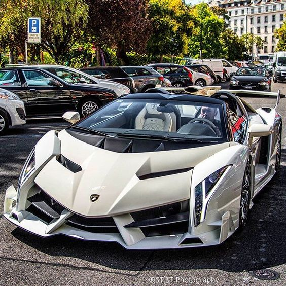 Lamborghini Veneno - #Lamborghini #Veneno  #cars #cars #love #auto #bmw #instagood #instacar #luxury #speed #follow #supercar #race #like4like #drive #racing #carswithoutlimits #followme