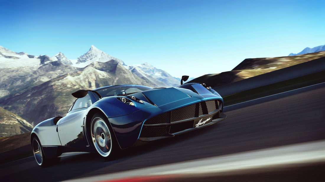 MUST SEE 2018 Images of the New Cars '' 2018 Pagani huayra '' Photo Cars 2018, 2018 Photos of Sports Cars