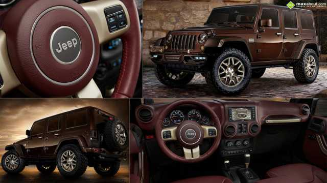 NewCarReleaseDates.Com, All new ''2017 Jeep Wrangler unlimited Edition'', Release Date, Spy Photos, Review, Engine, Price, Specs, New Car Releases, Details, Test Drive, New Car Reviews, New Car Concept 2017 Jeep Wrangler unlimited Edition