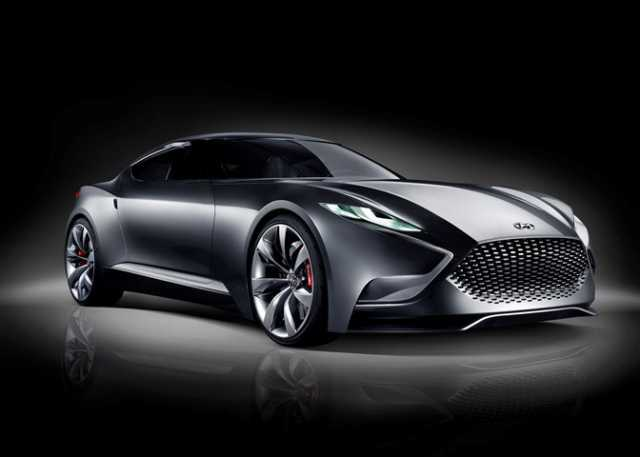 ''NewCarReleaseDates.Com'' Coming soon 2017 cars ''2017 Hyundai Genesis Coupe '' Release Dates And Reviews of New Cars in 2017